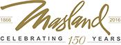 Ковролин Masland коллекция Shangri-La