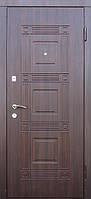 """Двери """"СТРОНГ"""" - модель АС-9 """"МИНИСТР"""""""