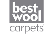 Ковролин Best Wool Carpets коллекция Carousel Solid