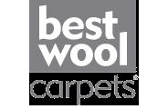 Ковролин Best Wool Carpets коллекция Palace Lux
