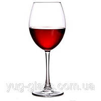 """Набор бокалов для красного вина 545 мл """"Enoteca 44228"""" 6 шт."""