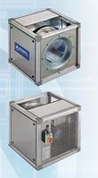 Промышленный вентилятор Dospel Доспел K-Box 500/670