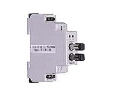 Модуль оптоволоконный для подключения к шине TCL2 KB-0552