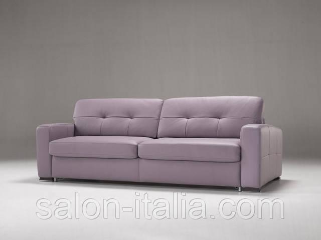 Диван SATIS (Італія) Диван - 2 ярусне ліжко