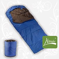 """Спальный мешок-одеяло """"Улетный"""""""