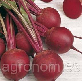 Семена свеклы Гарольд 5 кг Lark Seeds
