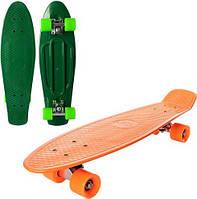 Скейт PENNY BOARD (Пенни борд), MS 0851