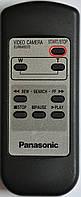 Пульт для видеокамеры Panasonic