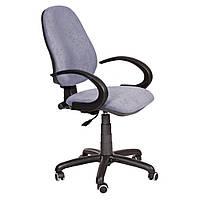 Компьютерное Кресло Поло 50/АМФ-4, АМФ-5