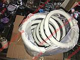 Пружини задньої підвіски Ваз 2108 ВАЗ 2109 (к-кт 2шт) жовта мітка, фото 6