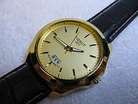 Мужские наручные часы Tissot - Clasik календарь, фото 1
