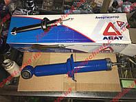 Амортизатор Заз 1102/1103 таврия, славута задний Агат синий люкс, фото 1