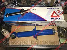 Амортизатор Заз 1102/1103 таврія, славута задній Агат синій люкс