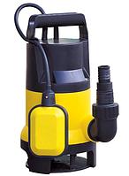Дренажный насос Optima FSP400W