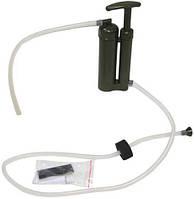 Мини микрофильтр для воды MFH 27127