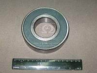 Подшипник (6310 2RS) (КПК, г.Курск). 180310АК2С17