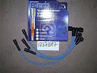 Провод зажигания ВАЗ NIVA-21214 1.7L, CH-NIVA распред.впрыск - силикон (г.Щербинка). ВТS 2123