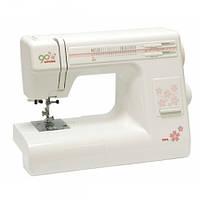 Швейная машина  JANOME 90 A