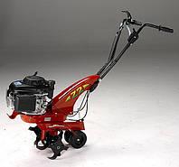 """Мотокультиваторы Евросистемс Евро - Z2 РМ (двигатель """" Бриггс Страттон"""" ) 4,0 л."""