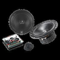 Компонентная акустика Helix P 62C Precision