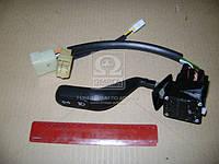 Переключатель поворотов, света ГАЗ 3302 (света) (покупн. ГАЗ). 3302-3709100