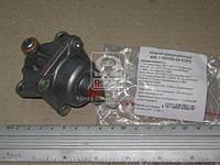Клапан редукционный УАЗ КЛР3 (топливопр. 420.1104010-25,-15) (ПЕКАР). 406-1160000-04