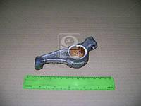 Коромысло клапана с втулкой (ЯМЗ). 236-1007144-В2