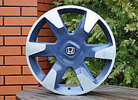 Литые диски R18 5х114.3, купить литые диски на HONDA ACCORD CRV CIVIC, авто диски Хонда HR-V FR-V