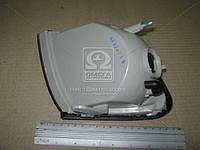 Указатель поворота левый Hyundai H-1/H200 -04 (DEPO). 221-1517L-U