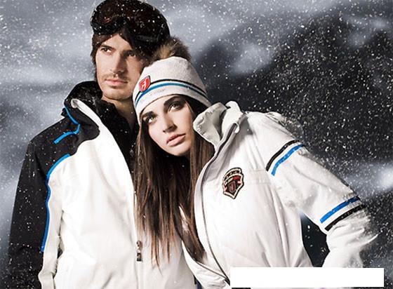 Куртки-Весна-Осень-Зима