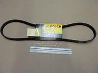 Маслопровод (МТЗ). 70-4802050-Б