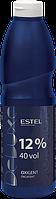 Оксигент DE LUXE 12% 900 мл