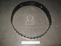 Кольцо проставочное КАМАЗ . 5320-3101095