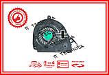Вентилятор ACER ASPIRE E1-531 E1-571 оригінал, фото 2