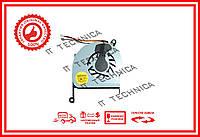 Вентилятор ACER Aspire E1 E1-431 E1-451 E1-471G V3-471G (DFS531005MC0T)