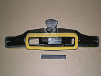 Короб воздухозаборника ГАЗЕЛЬ, 33104 ВАЛДАЙ нового образца (покупн. ГАЗ). 3310-8119020