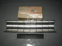 Вкладыши шатунные Н1 Д 240 АО10-С2 (ЗПС, г.Тамбов). А23.01-74-240сбАС, фото 1