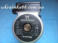 Циркуляционный насос GRUNDFOS UPS15-50, фото 1