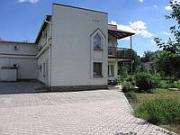 Продажа коттеджей в Святогорске