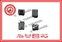 Разъем питания PJ022 SAMSUNG X10 X15 X20 VM6000