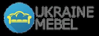 UKRAINE MEBEL интернет магазин мебели Украины