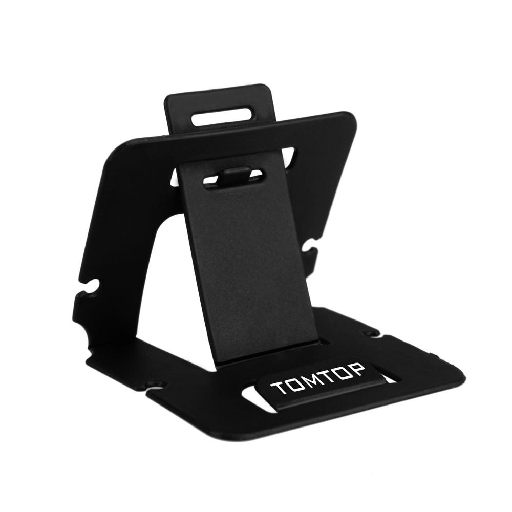 Подставка держатель для портативных устройствTomtop