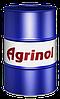 Масло моторное  Агринол 15W-40 SF/CC (Канистра 20л)