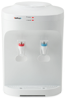 Настольный кулер HotFrost D120Е
