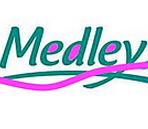 Интернет-магазин Медлей