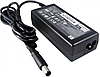 Зарядный блок питания для ноутбука HP/Compaq 19V 4.74A 90W 7.4x5.0