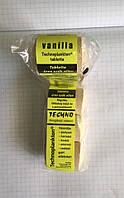 Технопланктон Харьков ваниль, фото 1
