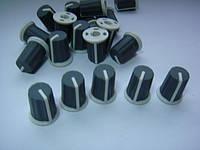 Ручки для микшерного пульта Pioneer djm-700 аналогичные оригинальным DAA1219
