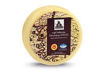 Сыр Ладотири(масленый) 250 g