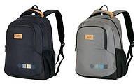 Ранцы/рюкзаки школьные